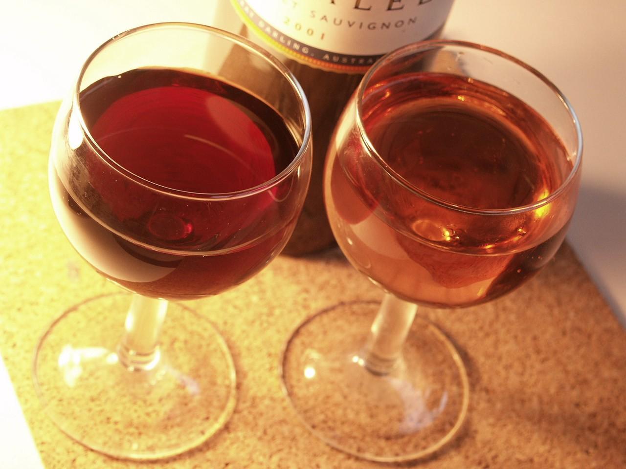 Grzaniec- doskonały napój na zimowe wieczory